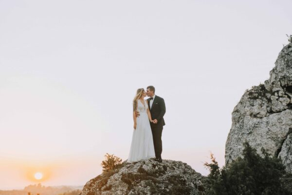 fotograf ślubny katowice (10 of 21)