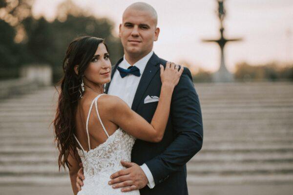 fotograf ślubny katowice (11 of 21)