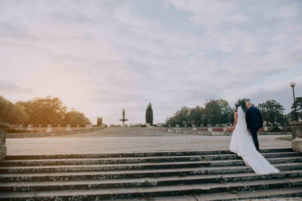 fotograf ślubny katowice (12 of 21)