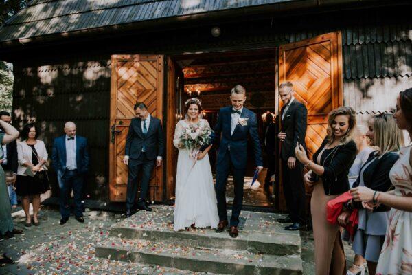 fotograf ślubny katowice (15 of 21)