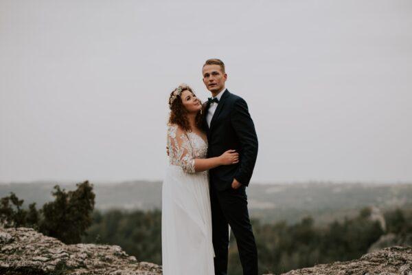 fotograf ślubny katowice (17 of 21)