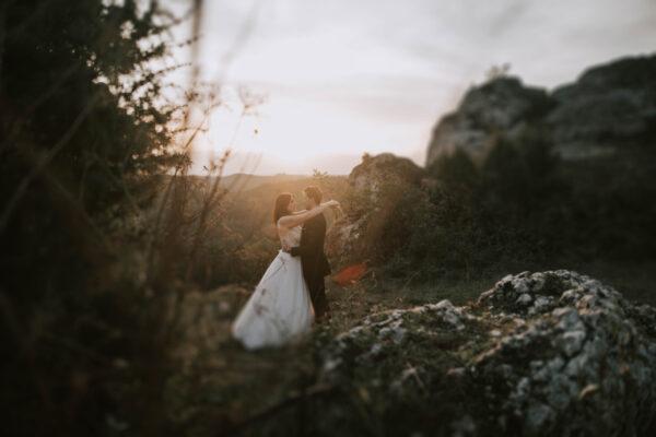 fotograf ślubny katowice (21 of 21)