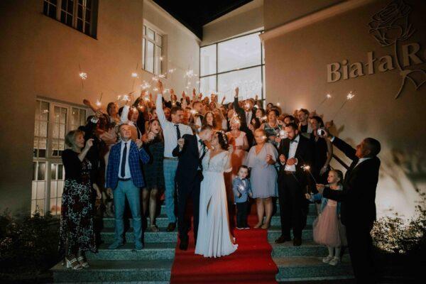fotograf ślubny katowice (22 of 1)