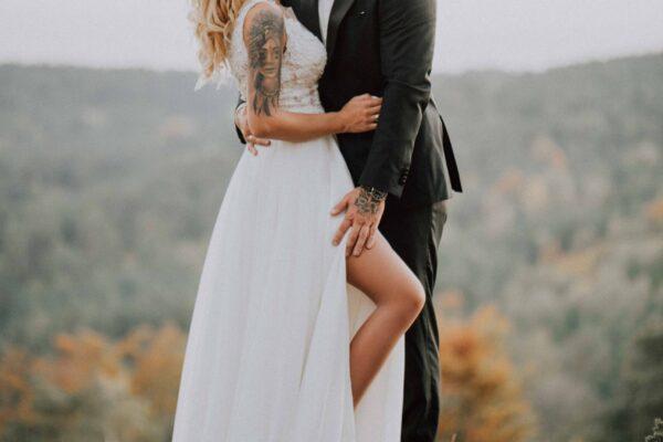 fotograf ślubny katowice (6 of 21)
