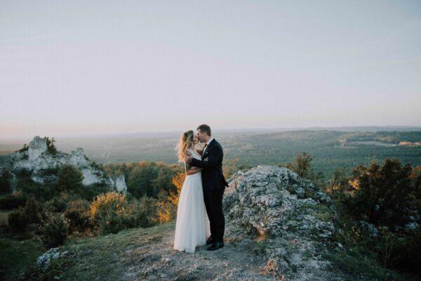 fotograf ślubny katowice (8 of 21)